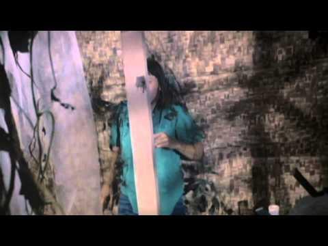 Zombi 3 (Trailer Italiano)