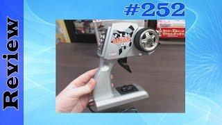 Blaze Pro Racing Grip Controller (PlayStation 1) Review