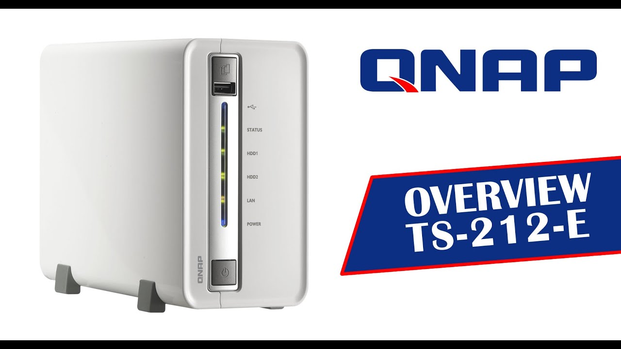 QNAP TS-212-E TURBO NAS QTS WINDOWS DRIVER DOWNLOAD