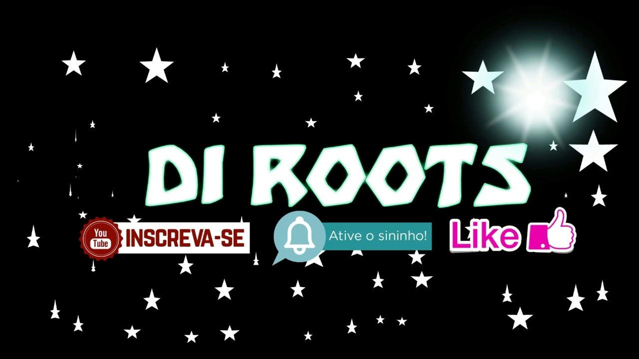 Too Much To Ask 2018   Skartiizz 🎼✌🌺DI ROOTS Reggae 2018🌺✌