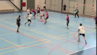 17   Angreb   krydsspil   skarpt centerkryds til scoring