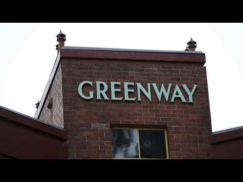 Mental Wellbeing Impact Assessment – Greenway