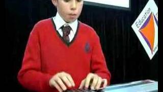 Years 5-6 Sydney Schools Mathletics Finals