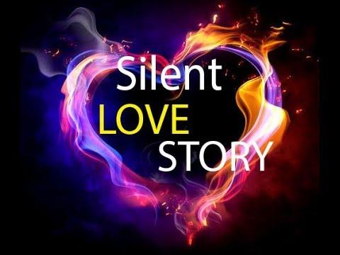 Bengoli sad love story/Tomai hariya felechi/Bengali steatas