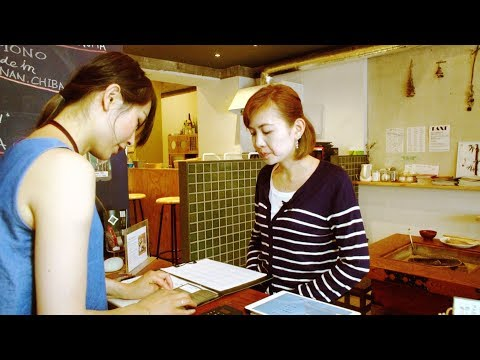 IRORI Hostel and Kitchen in Bakurocho, Tokyo, Japan【The Fabulous Hotels in Tokyo 】③