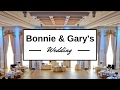DJ VLOG #69: Bonnie & Gary's Wedding at The Tides Estate (North Haledon, NJ)