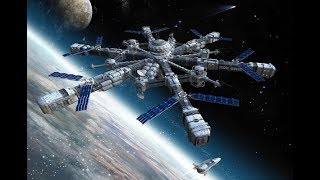 रूस का सबसे खतरनाक मिशन| SOYUZ ROCKET| Soyuz Mission| Universal Facts