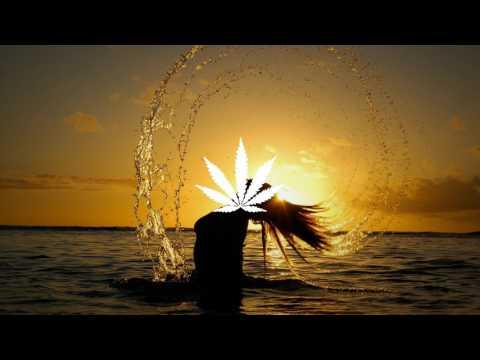 Clean Bandit - Symphony ft. Zara Larsson (Beau Collins Remix)