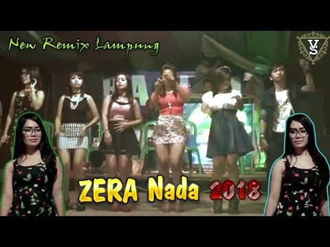 Zera Musik Volume 22 Remix Terbaru Live Bandar Dewa Orgen Lampung
