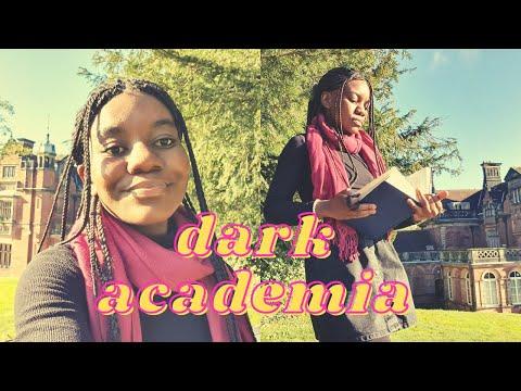 the-dark-academia-fantasy-vs-college-in-2020-(a-rant)