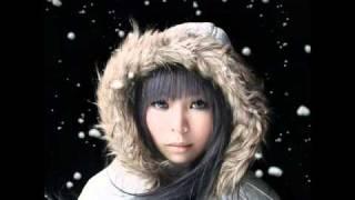 許哲珮-雪人