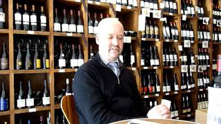How many grapes variety are there in the world ? - Tell me wine TV