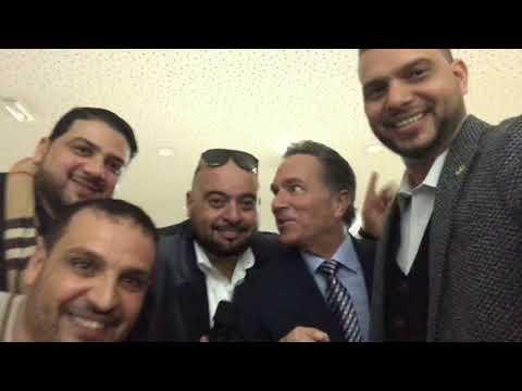 Algeria with love HD
