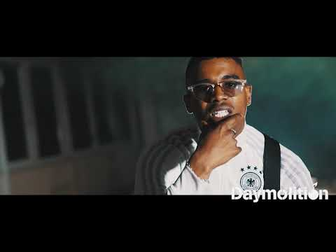 COR FEAT TIMAL - SIXIEME OINJ I Daymolition