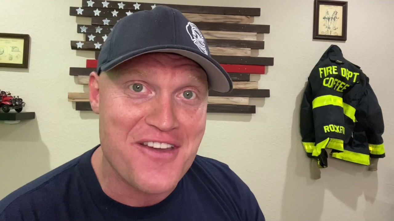 Are Firefighter shows realistic? Station 19 and 9-1-1 Lonestar review!