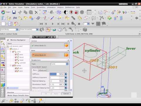 PLANT DOWNLOAD TECNOMATIX SOFTWARE SIMULATION FREE