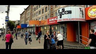 видео Где купить платье в Калуге