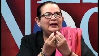 nicaragua nicaragüita un homenaje a la carrera musical de carlos mejia godoy
