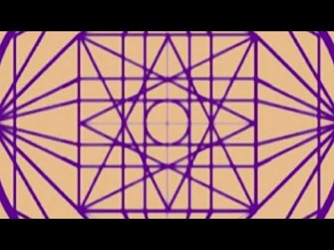 Spiritual Matrix and Energy Information