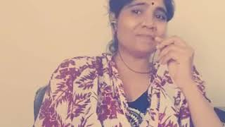 Paaramal Paartha Nenjam - poonthotta kaaval karan