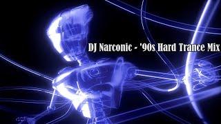 DJ Narconic - 90