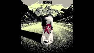 Video AKIMBO - Acid Grandma download MP3, 3GP, MP4, WEBM, AVI, FLV Juni 2018