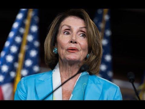 Progressives Must Stop Pelosi's PAYGO Rule
