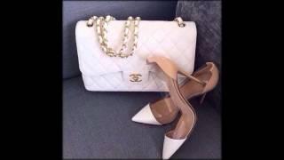Купить свадебные туфли в Самаре