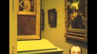 Vic Chesnutt - Philip Guston