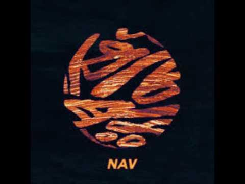 Nav  Nav Explicit