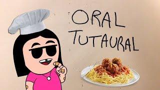 Aural Tutorial #0 - Spaghetti