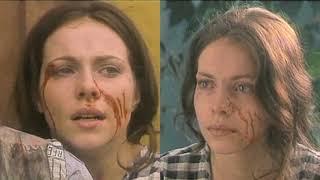 Киноляпы: Змеиный источник (1997)
