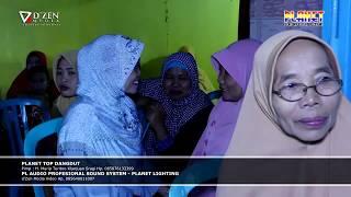 [2.08 MB] Bunga Desa - Live Ampelgading Pemalang - Planet Top Dangdut 2019