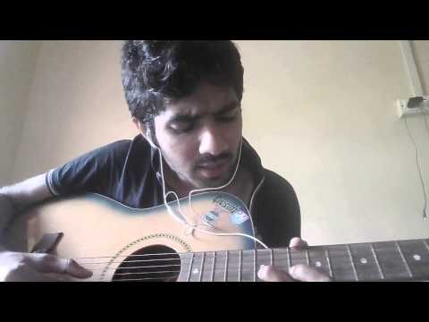 Guitar zehnaseeb guitar tabs : Tu chahiye guitar tabs - YouTube