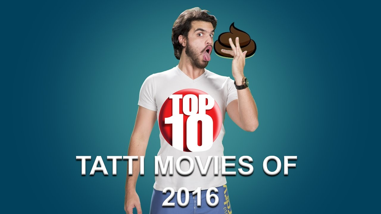 Download Top 10 Worst Bollywood Movies Of 2016 | The Review Jockey