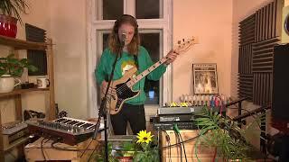 JúróDaði - Daði Freyr plays Eurovision songs
