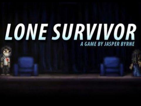 [Первый взгляд] Lone Survivor - The Director