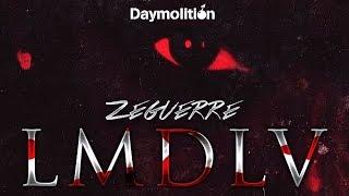 Смотреть клип Zeguerre - Lmdlv