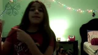 "PLAY-DOH MOLDING CHALLENGE||Meet My Friend ""Carson""||Luna the FOONA"