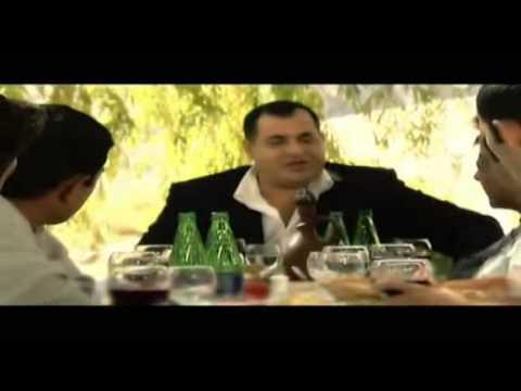 Армянская музыка на MTV. The Armenian Music On MTV