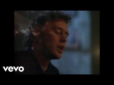 Bruce Hornsby, The Range - Mandolin Rain