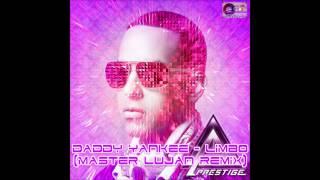 Daddy Yankee - Limbo (Master Lujan Remix) Mp3