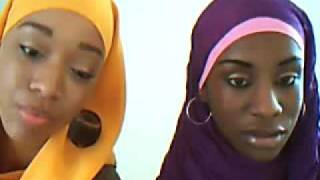 POLYGAMY IN ISLAM : MUSLIMAH PERSPECTIVE - Stafaband
