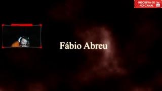 JOGOS DE SEA OF THIEVES- FORT- EURO-GTA RP-FIFA19