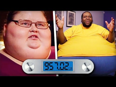 the-heaviest-people-in-the-world!-|-my-600-lb-life