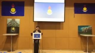 Өмнөд Монголын Залуучуудын Холбоо (2) 20131210 thumbnail