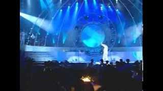 Video [MV] Mưa - Lam Trường. Liveshow 2002 download MP3, 3GP, MP4, WEBM, AVI, FLV November 2017
