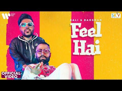 Feel Hai Badshah Songs Download PK Free Mp3