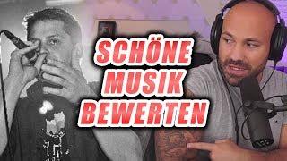 Download Dame - Auf die guten alten Zeiten / Ich bewerte Musik Mp3 and Videos