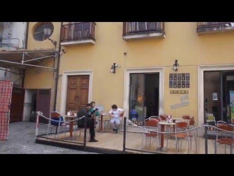 Castelli, Abruzzo, Italy   Castelli, Province of Teramo